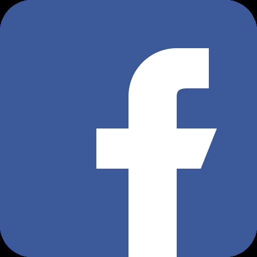 LettreShop Facebook
