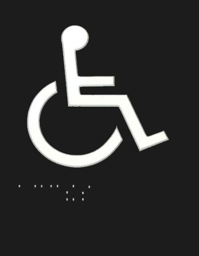 Galerie Gravure Braille 2