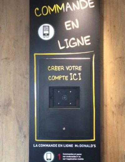 Galerie Letrres Adhesives 1