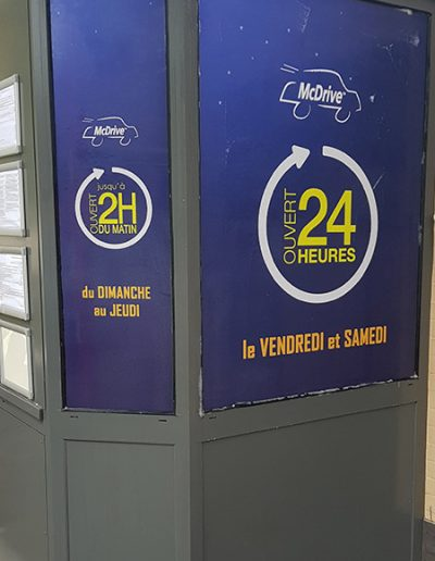 Galerie Signaletique Int Ext 2