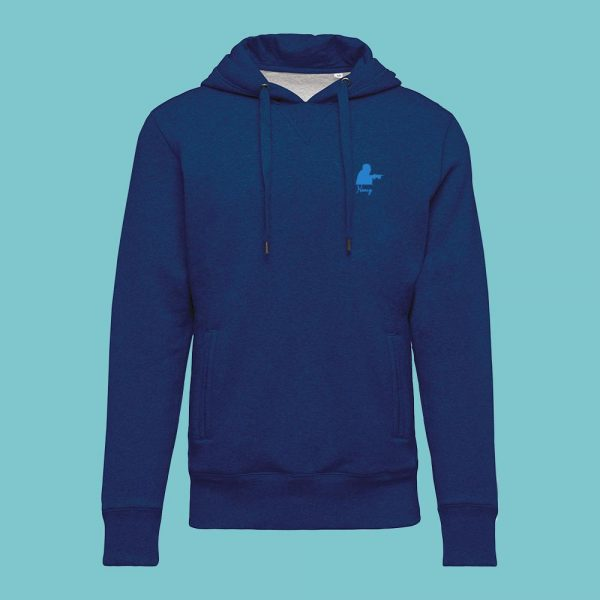 hoodie-stan-bleu