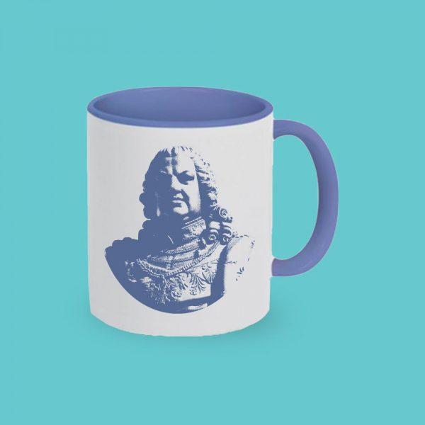 mug-violet-stan