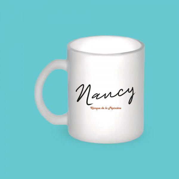 mug-depoli-kiosque-pep2