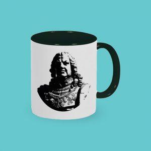 mug-noir-stan