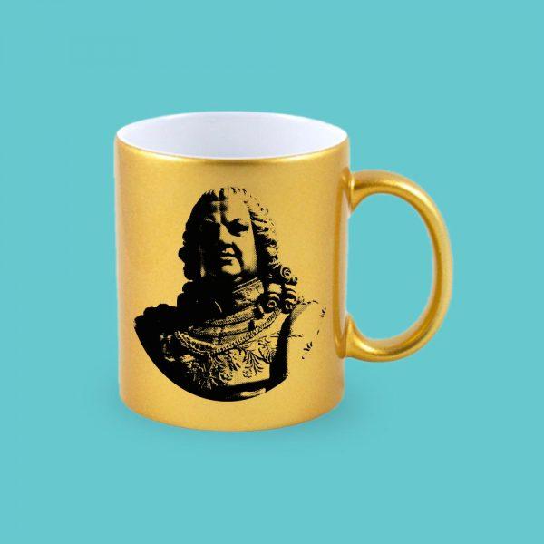 mug-or-stan