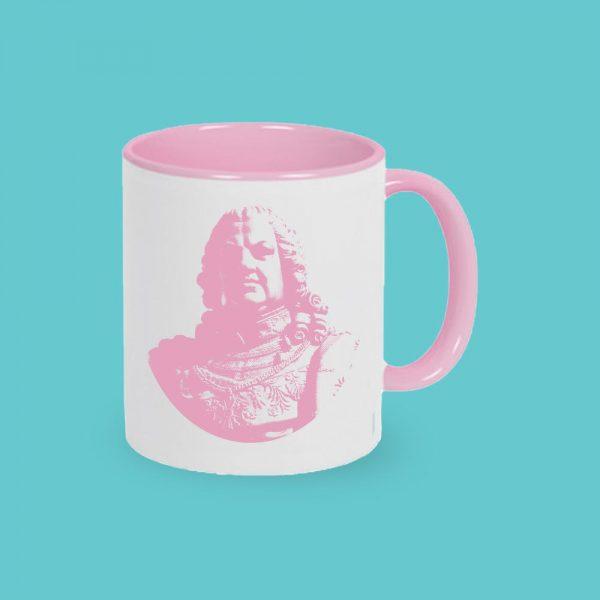 mug-rose-stan