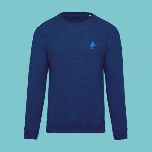 pull-stan-bleu