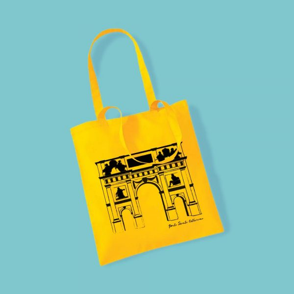 totebag-stecath-moutarde