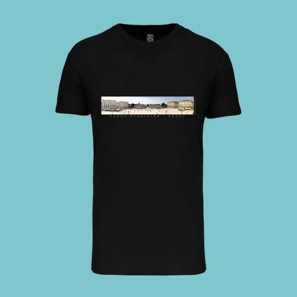 tshirt-panorama-noir-homme