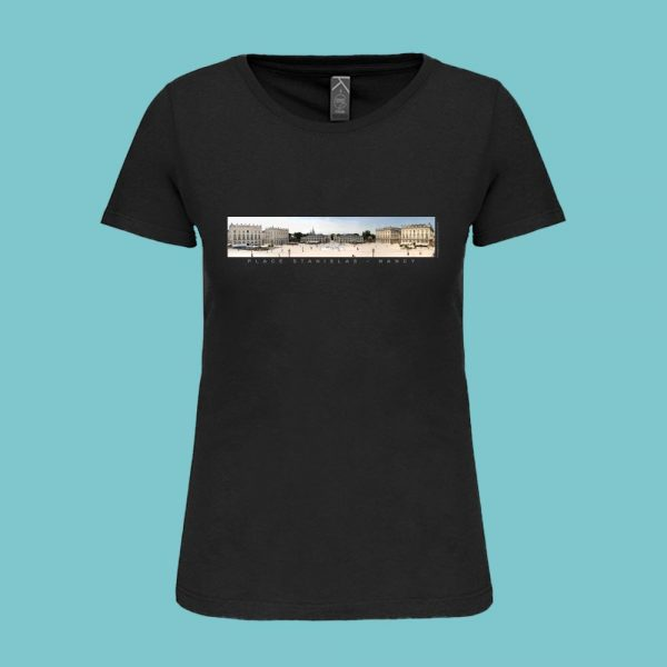 tshirt-panorama-noir-femme