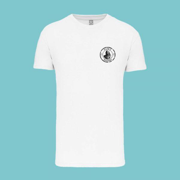 tshirt-tampon-blanc