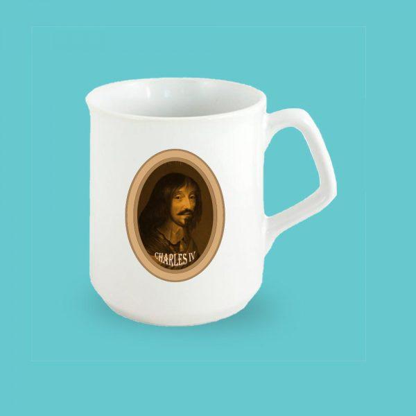mug-duc-charles4