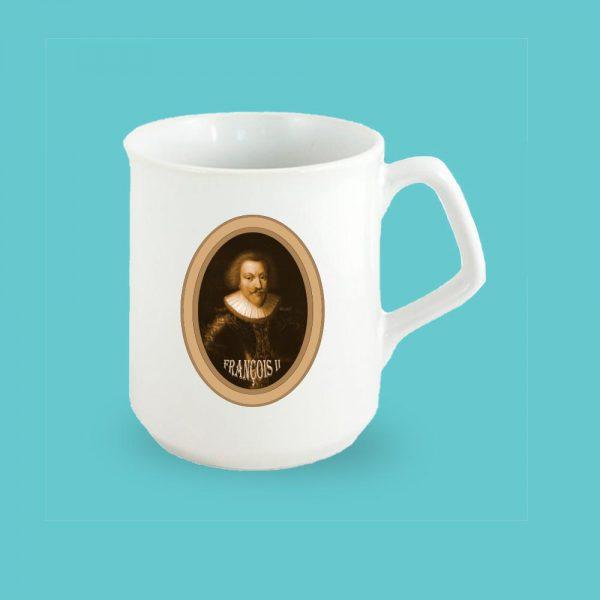 mug-duc-francois2