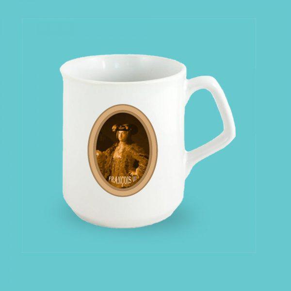 mug-duc-francois3
