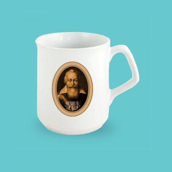 mug-duc-henri2