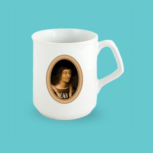 mug-duc-jean2