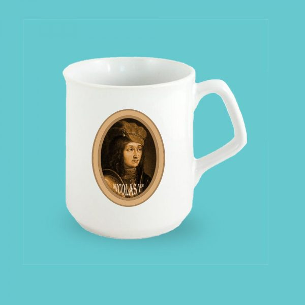 mug-duc-nico1