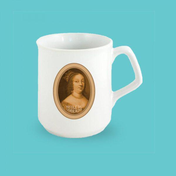 mug-duc-nicole
