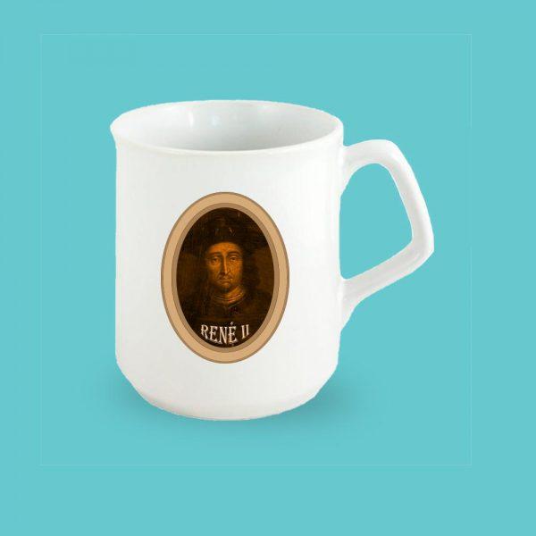 mug-duc-rene2