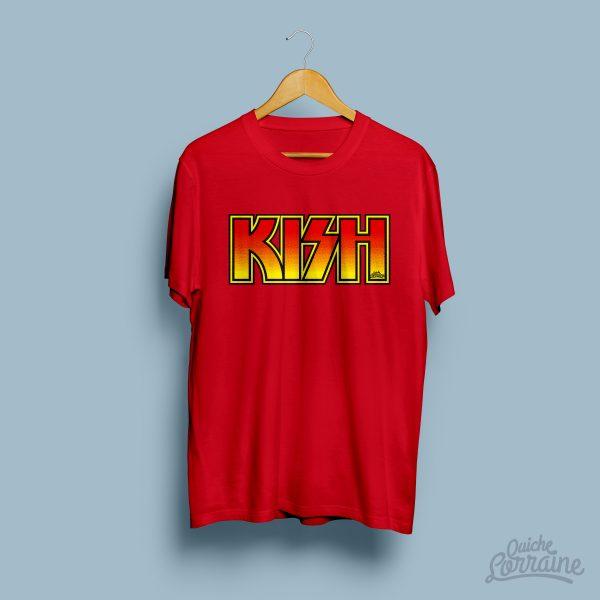 t-shirt-kish